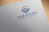 Ever Young Health Logo - Entry #159