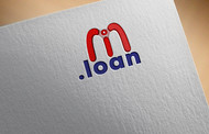 im.loan Logo - Entry #524
