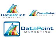 DataPoint Marketing Logo - Entry #7