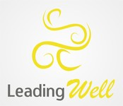 New Wellness Company Logo - Entry #19