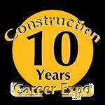 Construction Career Expo Logo - Entry #85