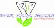 Ever Young Health Logo - Entry #249