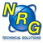 Company Logo - Entry #84