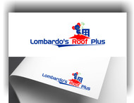 Roof Plus Logo - Entry #24
