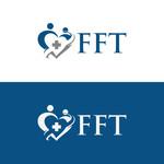 FFT Logo - Entry #112