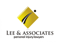 Law Firm Logo 2 - Entry #53