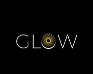 GLOW Logo - Entry #297