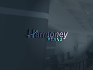 Harmoney Plans Logo - Entry #93