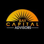 Ray Capital Advisors Logo - Entry #675
