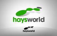 Logo needed for web development company - Entry #99