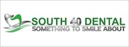 South 40 Dental Logo - Entry #85