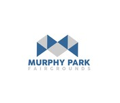 Murphy Park Fairgrounds Logo - Entry #169