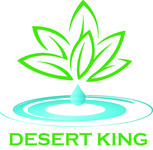 Desert King Mtb Logo - Entry #11