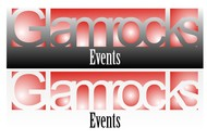 Glamrocks Events needs your design skills! Logo - Entry #14