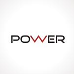 POWER Logo - Entry #147