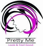 Pretty Me Logo - Entry #72