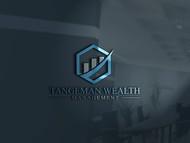 Tangemanwealthmanagement.com Logo - Entry #553