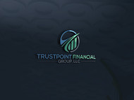 Trustpoint Financial Group, LLC Logo - Entry #33