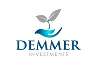 Demmer Investments Logo - Entry #82