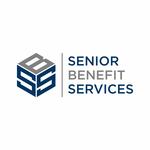 Senior Benefit Services Logo - Entry #411
