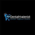 myDentalHygienist Logo - Entry #218