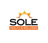 Health and Wellness company logo - Entry #74