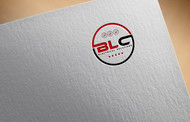 BLC Electrical Solutions Logo - Entry #165