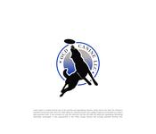 OCD Canine LLC Logo - Entry #240