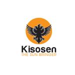 KISOSEN Logo - Entry #70