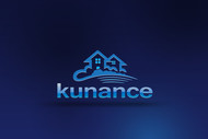 Kunance Logo - Entry #44