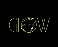 GLOW Logo - Entry #25