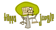 Logo funky kids accessories webstore - Entry #11