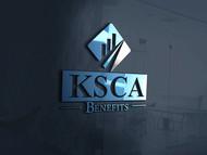 KSCBenefits Logo - Entry #396