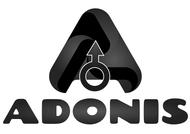 Adonis Logo - Entry #265