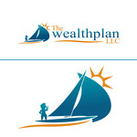 The WealthPlan LLC Logo - Entry #324