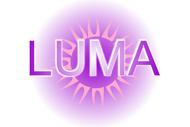 Luma Salon Logo - Entry #125