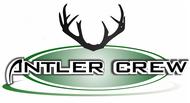 Antler Crew Logo - Entry #46