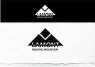 Lamont Logo - Entry #4
