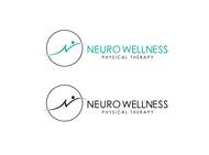 Neuro Wellness Logo - Entry #627