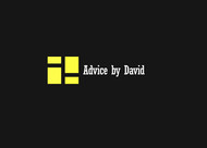 Advice By David Logo - Entry #6
