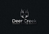 Deer Creek Farm Logo - Entry #77