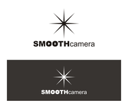 Smooth Camera Logo - Entry #187
