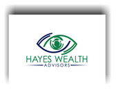 Hayes Wealth Advisors Logo - Entry #77