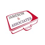 Jameson and Associates Logo - Entry #32