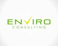 Enviro Consulting Logo - Entry #4