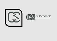 CS Sports Logo - Entry #235