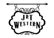 JRT Western Logo - Entry #100
