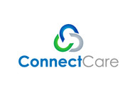 ConnectCare - IF YOU WISH THE DESIGN TO BE CONSIDERED PLEASE READ THE DESIGN BRIEF IN DETAIL Logo - Entry #19