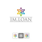 im.loan Logo - Entry #545