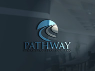 Pathway Financial Services, Inc Logo - Entry #401